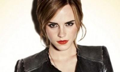 Emma je preslatka