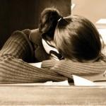8 novih otkrića o spavanju