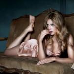 Supermodel Obsession