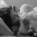 5 najluđih stvari koje utiču na san