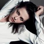 Kristen Stewart je i dalje ljuta ali vrlo trendi