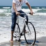 Metropolitan bicikl  %Post Title