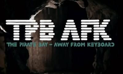 Dokumentarac o The Pirate Bay