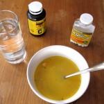 Razbijeni mitovi o gripu
