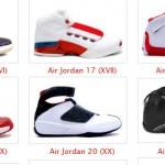 Air Jordan  %Post Title