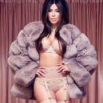 Kim Kardashian je čak i seksi  %Post Title