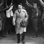 6 suludih scenarija koji bi promenili istoriju