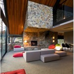 Idealna kuća za zimu