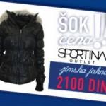 Vikend šokantnih cena u Fashion Park Outlet Centru Inđija  %Post Title