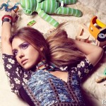 Jessica Alba je lepa ali...