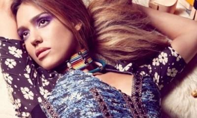 Jessica Alba je lepa ali...  %Post Title
