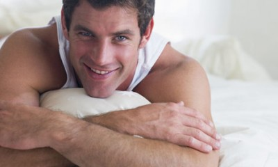 Kako bi trebalo da spavate