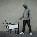 Banksy u stvarnom životu