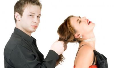 Zašto se parovi svađaju?  %Post Title