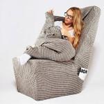 Zimska fotelja