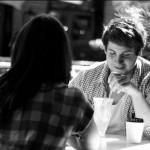 6 otkačenih stvari kojima muškarci (slučajno) privlače devojke  %Post Title