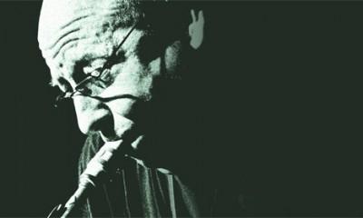 Jazz Masters - Bob Mover Quartet featuring Jelena Jovović u Beogradu  %Post Title