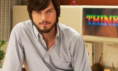 Procurela prva scena filma iJobs sa Ashtonom Kutcherom