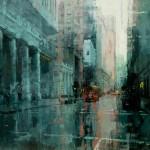 Slike gradova  %Post Title