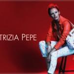Patrizia Pepe za proleće - leto 2013,