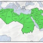 10 država koje su nestale u 20. veku  %Post Title