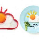 Sunce za doručak