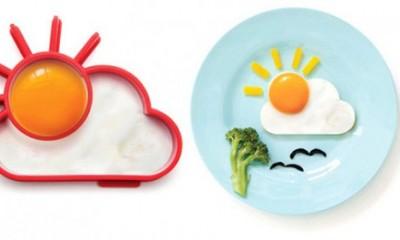 Sunce za doručak  %Post Title