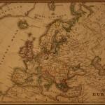 10 impresivnih činjenica o Evropi