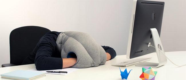 Jastuk koji želite