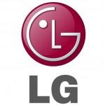 LG osvaja nagrade