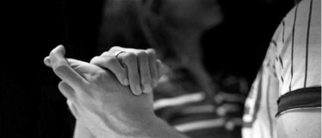 5 beznačajnih stvari koje odlučuju sa kim ćete imati seks