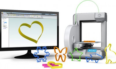 3D printeri  %Post Title