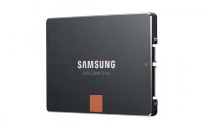 Savršen SSD disk  %Post Title