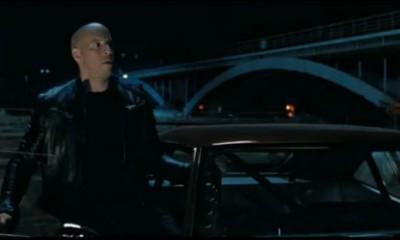 Fast & Furious 6: novi trejler
