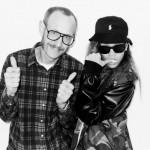 Čika Terry slikao Rihannu  %Post Title