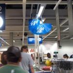 Ikea  %Post Title