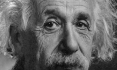 Nema više genija...