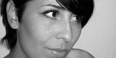 Rehab - Marija Janković  %Post Title