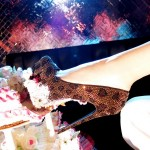 Cipele za leto 2013.