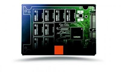 Samsungovi SSD diskovi iz serije S840  %Post Title