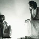 Angelina Jolie - Slike