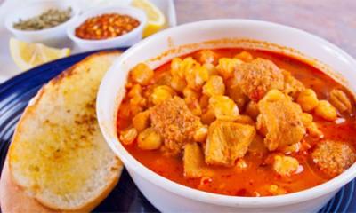 Tarator supa