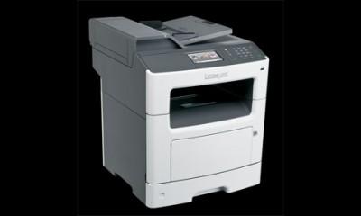 Odličan multifunkcijski laserski štampač