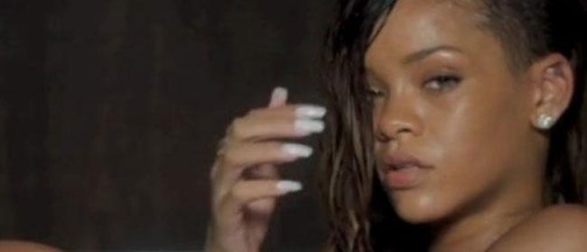 Rihanna: procureo novi spot