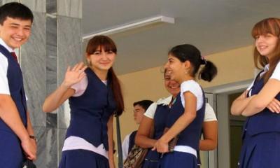 Tinejdžeri kupe pamet od svojih prijatelja