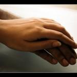 5 bizarnih faktora koji utiču na vaše mišljenje  %Post Title