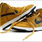 Nike Dunk  %Post Title