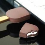Blesavi USB flešići