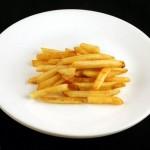 Shvatite kalorije (najzad)