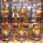 10 interesantnih činjenica o Oskaru